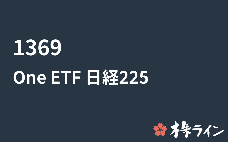 225 etf 日経