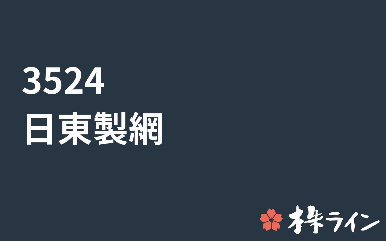 ブイ キューブ 株価 (株)ブイキューブ【3681】:株式/株価